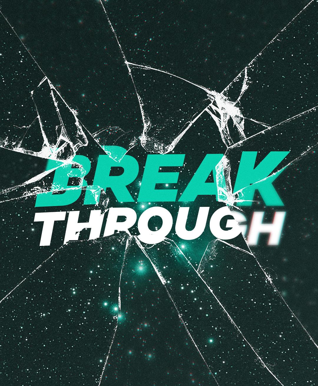 Break_Through2